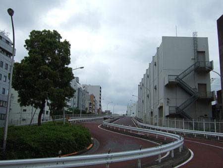 車坂(NO.199)4