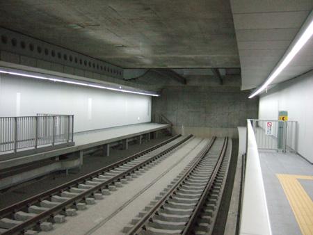 とある街の風景177(渋谷駅)2