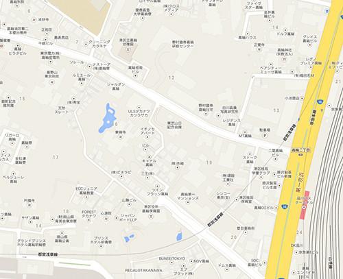 09_東禅寺今昔