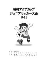 20190804 柏崎アクアカップ U-11 要項(8チーム改訂版)_01