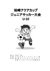 20180707 柏崎アクアカップ U-10 要項1