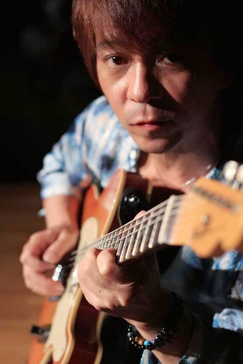 Tamaki Masayuki