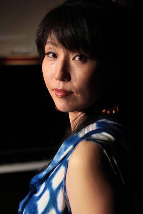 Katayama Eri