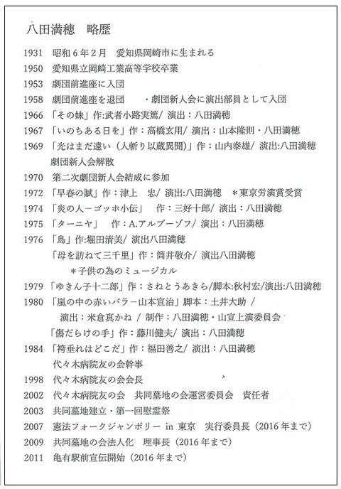 0-2八田さんの略歴