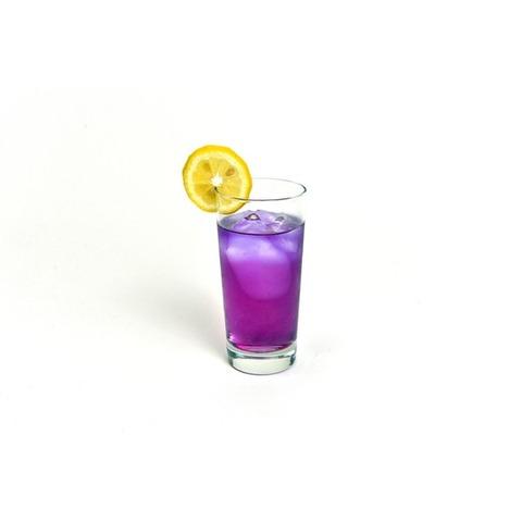 moshi-pure5