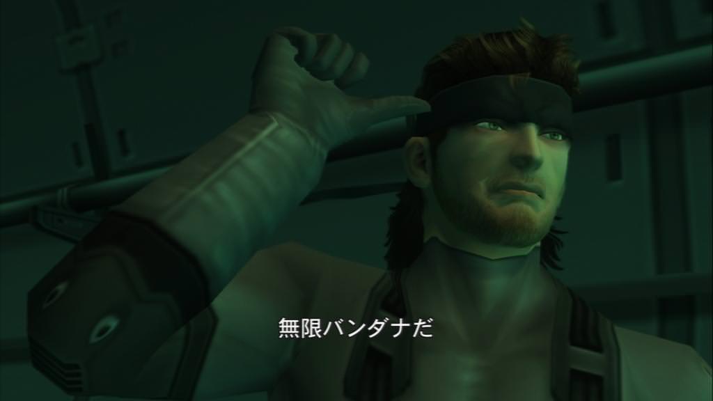 どうしてRPGの主人公は「銃」じゃなくてクソ雑魚の「剣」使ってるの?