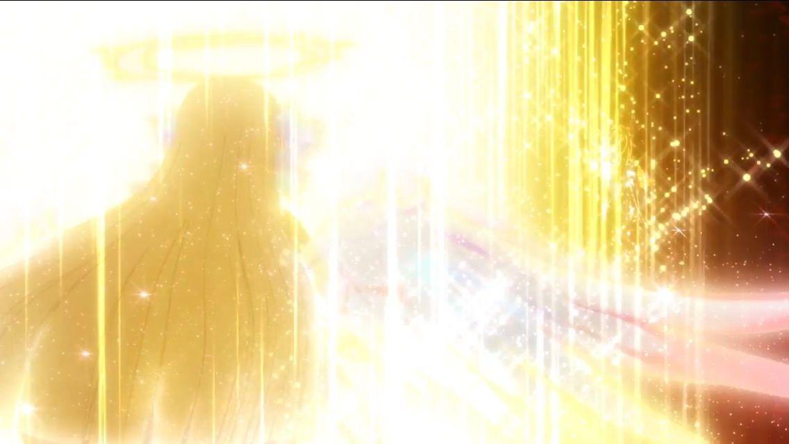 【モンスト】「最高です」「課金不可避」まさかの限定キャラ確定でお祭りワッショイ状態━━━━(゚∀゚)━━━━!!