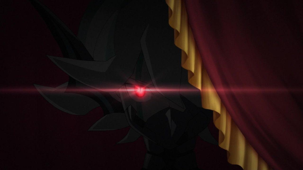 【パズドラ】覚醒ランスキタ━━━━(゚∀゚)━━━━ッ!!【アニメ75話反応】