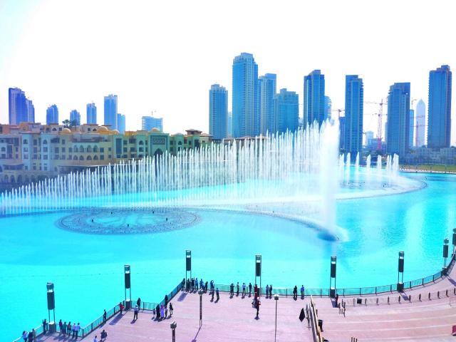 オープンワールドゲーの舞台にして欲しい都市