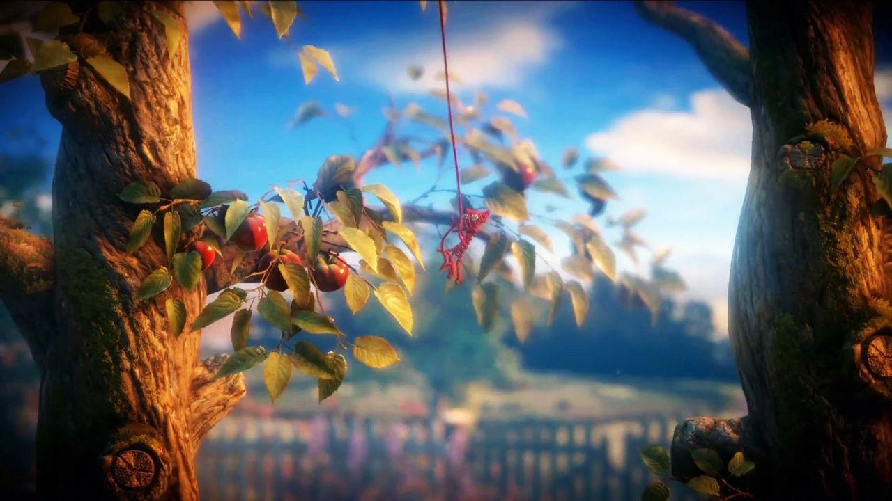 PS4であんま暗い雰囲気じゃなくストーリー楽しめるゲームってないんか?