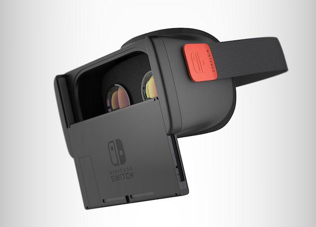PS4=低性能劣化PC switch=究極のモバイルゲーム機