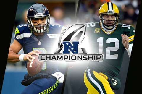 conference-championship-packers-seahawks