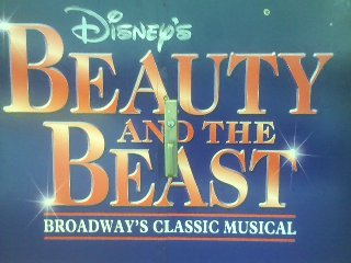06091701_Beauty and the Beast