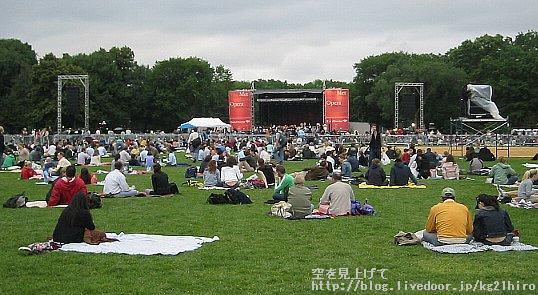 07061401_Met in the Park