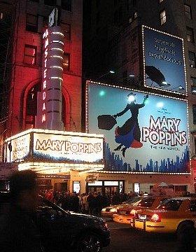 07010201_Mary Poppins