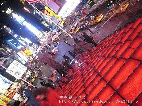 09020601_Times Square