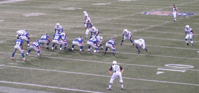 060910_Colts @ Giants