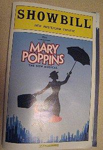 07010202_Mary Poppins