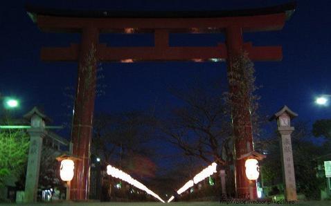 10010201_鎌倉八幡宮