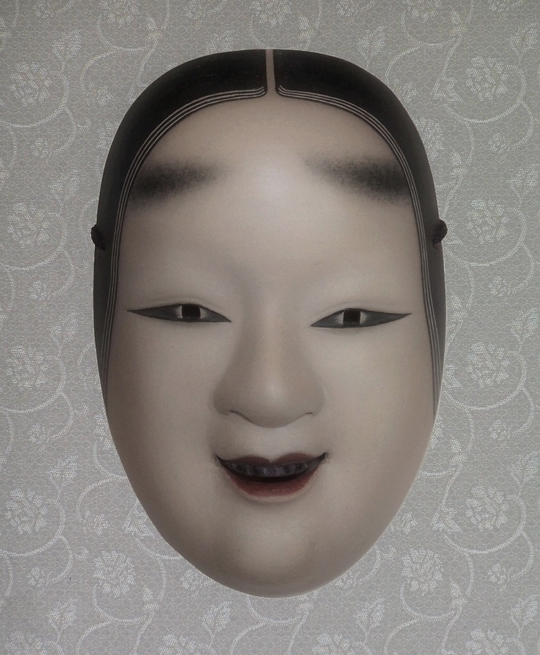04.小面(雪)_雅勒作