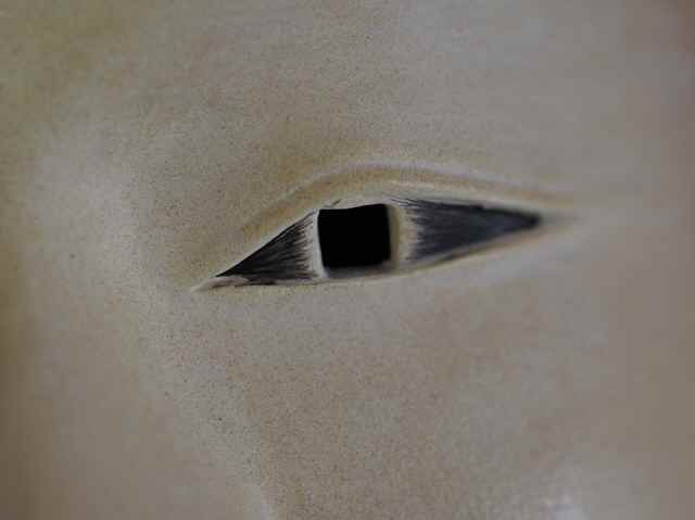 目の墨入れ(4)_11.19