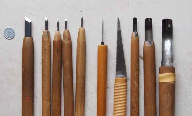 小作り道具_9.06