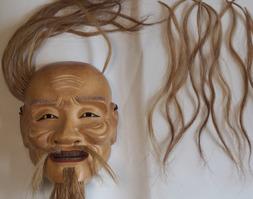 3.頭髪の植毛