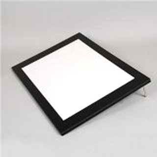 市販のトレースライト_LED