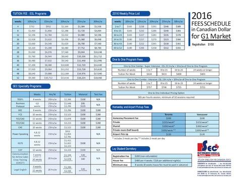 SEC_price_list_G1_2016-page-001