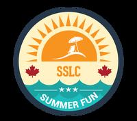 SSLC_SummerFunLogo (1)