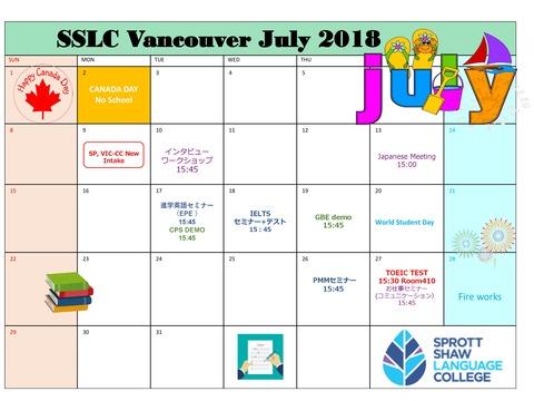 July-Vancouver-Jb