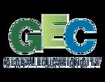 GEC_Logo_web