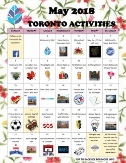 sslc-toronto-may-2018-activities-1