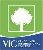 VIC_Logo-VC