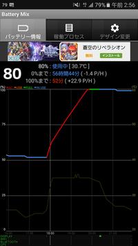 _07グラフ1