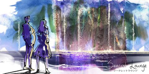 紫系バージョン2