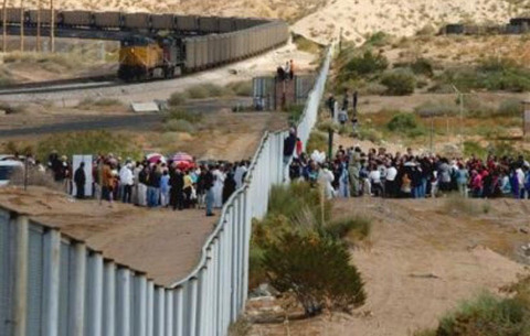 border5