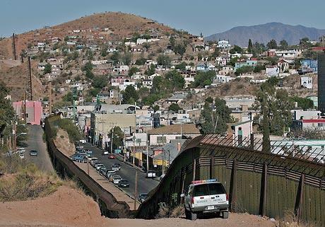 border6