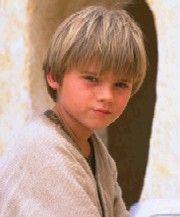 Anakin_Skywalker