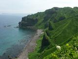 神威岬10