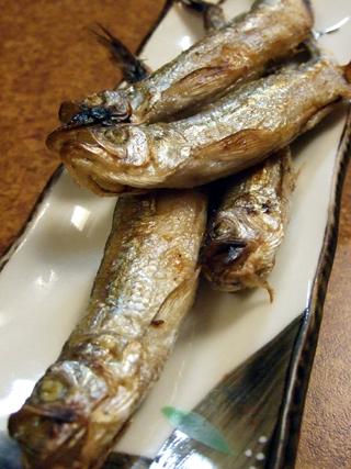 魚御殿本店2