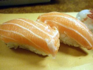 魚御殿本店3