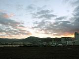 小樽の景色1