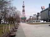 大通公園5