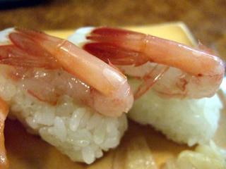魚御殿本店4