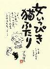 8b80326f.jpg