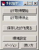 c3635cd5.jpg