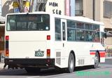 DSC_0110