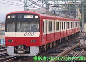 PB255904