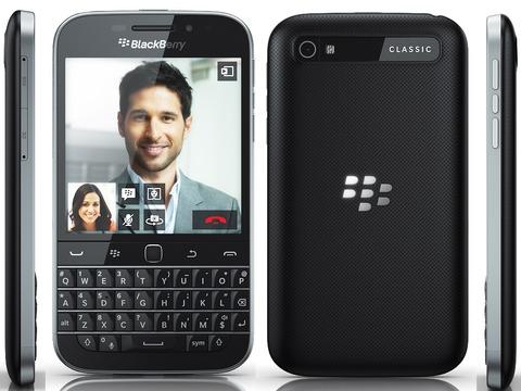 BlackBerry-Classic-Photo-1